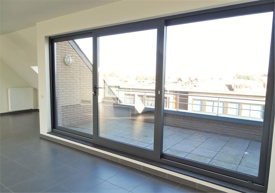 Foto 10 : Appartement te 2800 MECHELEN (België) - Prijs € 995