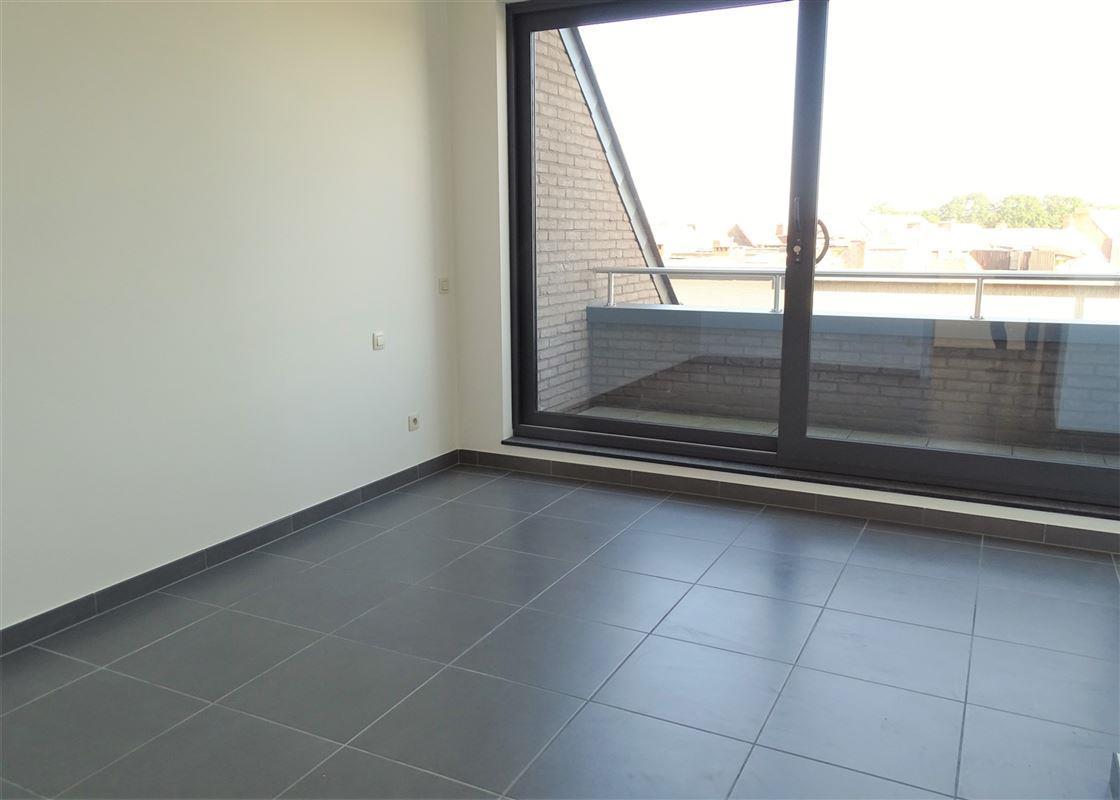 Foto 11 : Appartement te 2800 MECHELEN (België) - Prijs € 995