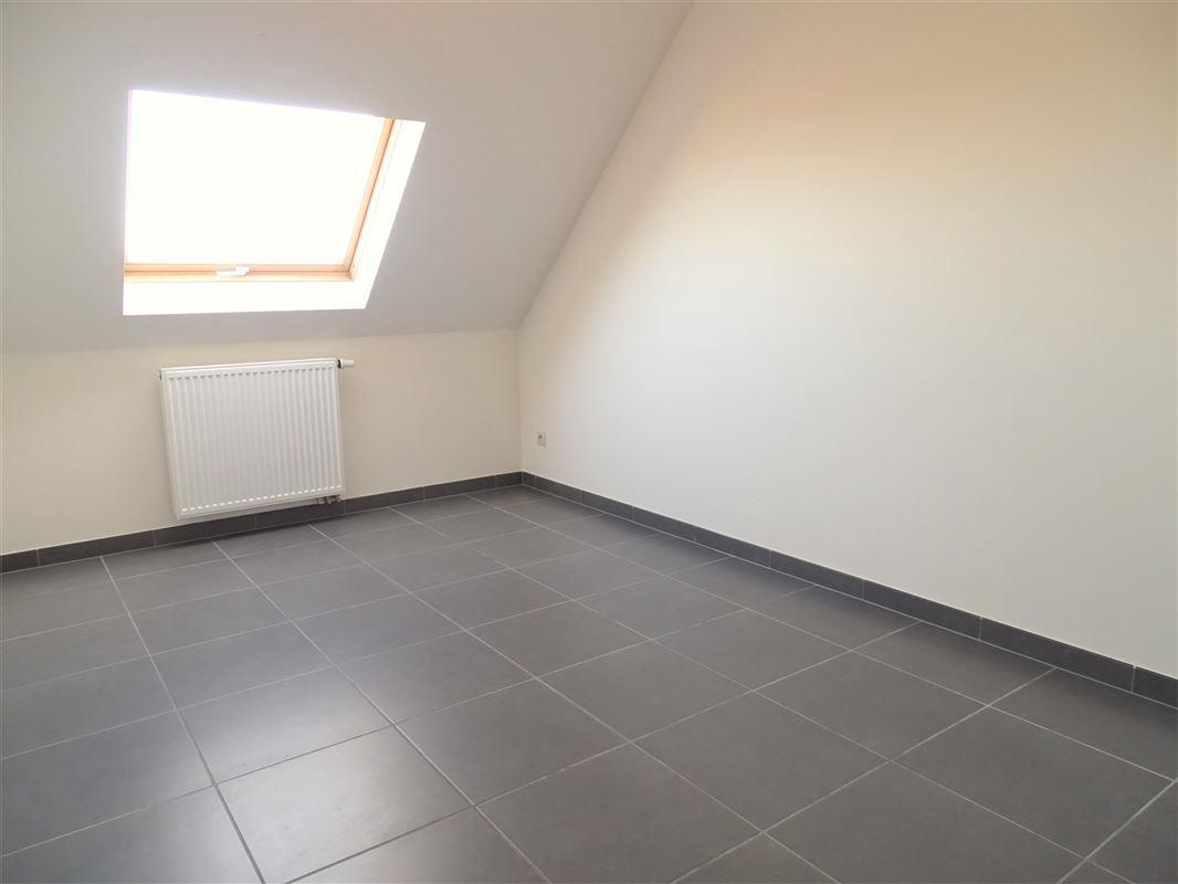 Foto 12 : Appartement te 2800 MECHELEN (België) - Prijs € 995