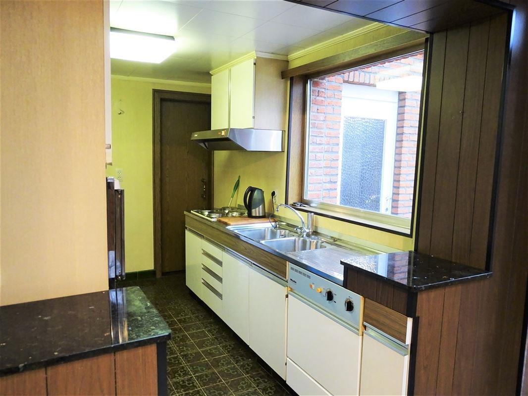 Foto 5 : Huis te 2800 MECHELEN (België) - Prijs € 245.000
