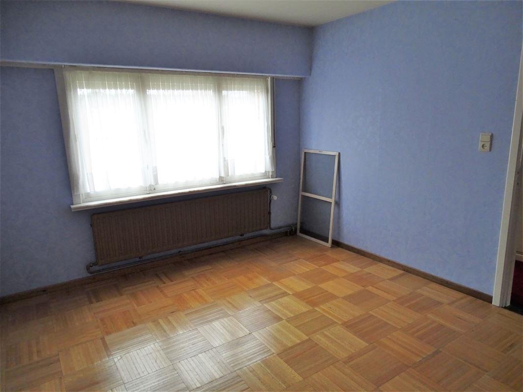 Foto 10 : Huis te 2800 MECHELEN (België) - Prijs € 245.000