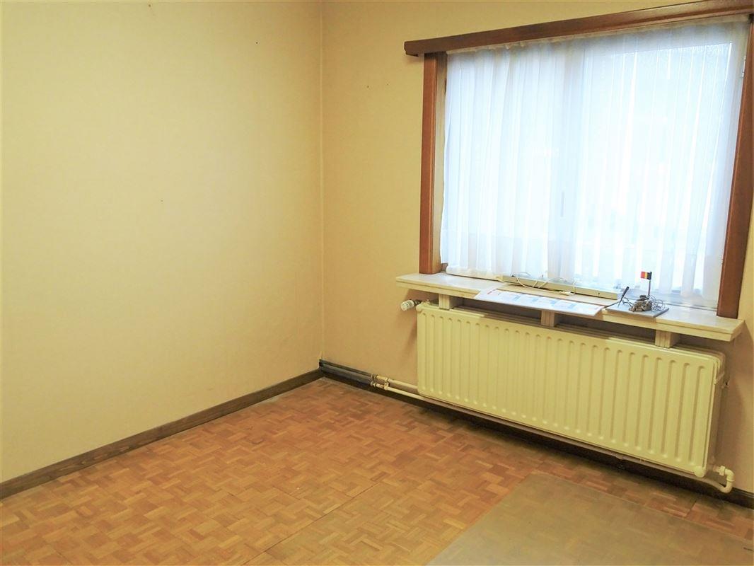 Foto 13 : Huis te 2800 MECHELEN (België) - Prijs € 245.000