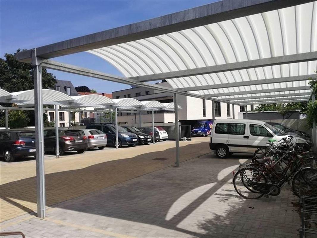 Foto 1 : Parkeerplaats te 3000 LEUVEN (België) - Prijs € 25.000