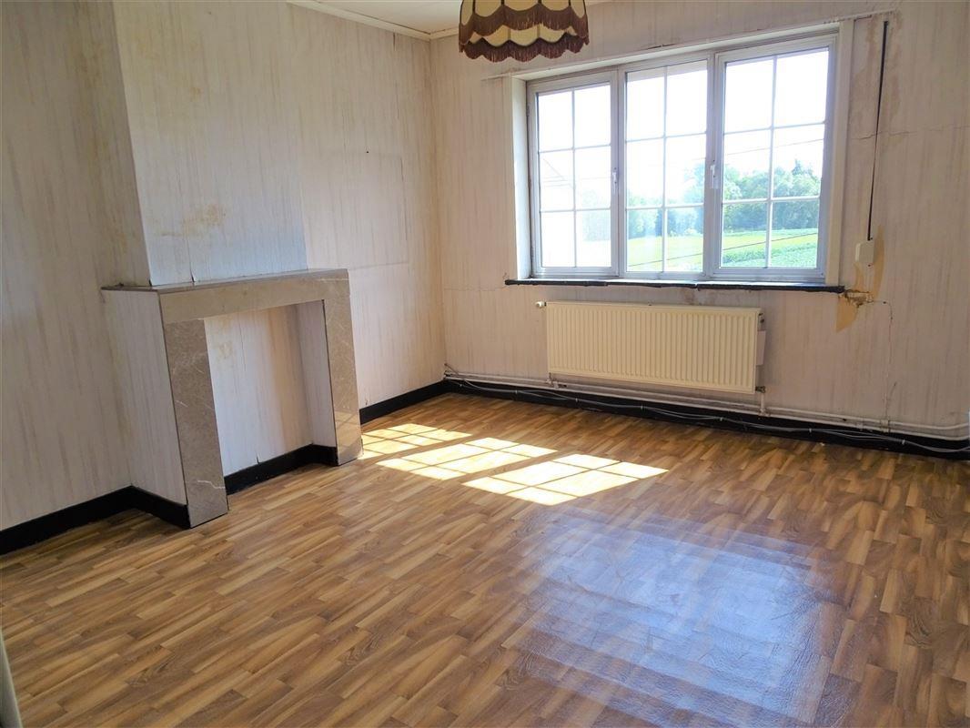 Foto 18 : Huis te 2800 MECHELEN (België) - Prijs € 375.000