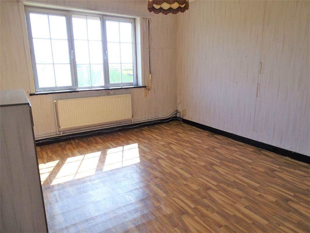 Foto 19 : Huis te 2800 MECHELEN (België) - Prijs € 375.000