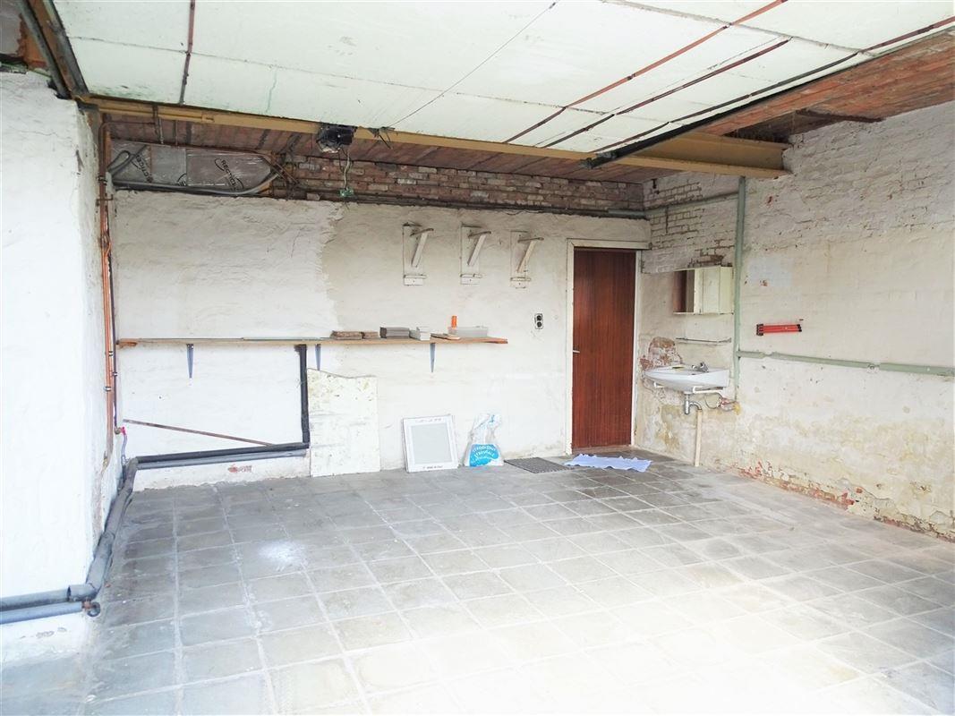Foto 25 : Huis te 2800 MECHELEN (België) - Prijs € 375.000