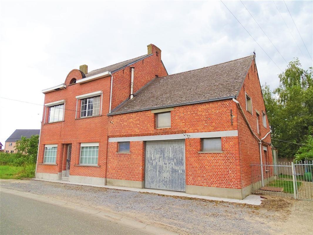 Foto 28 : Huis te 2800 MECHELEN (België) - Prijs € 375.000