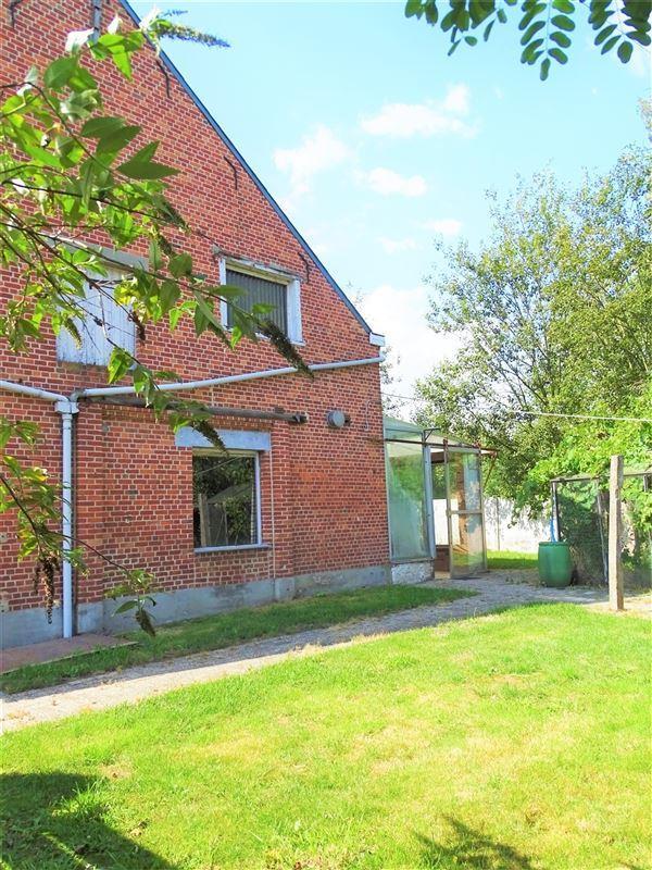 Foto 29 : Huis te 2800 MECHELEN (België) - Prijs € 375.000
