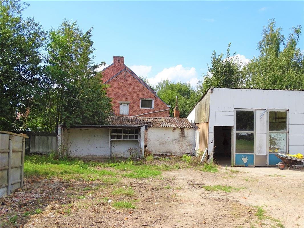 Foto 7 : Huis te 2800 MECHELEN (België) - Prijs € 375.000