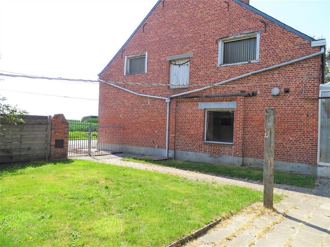 Foto 8 : Huis te 2800 MECHELEN (België) - Prijs € 375.000