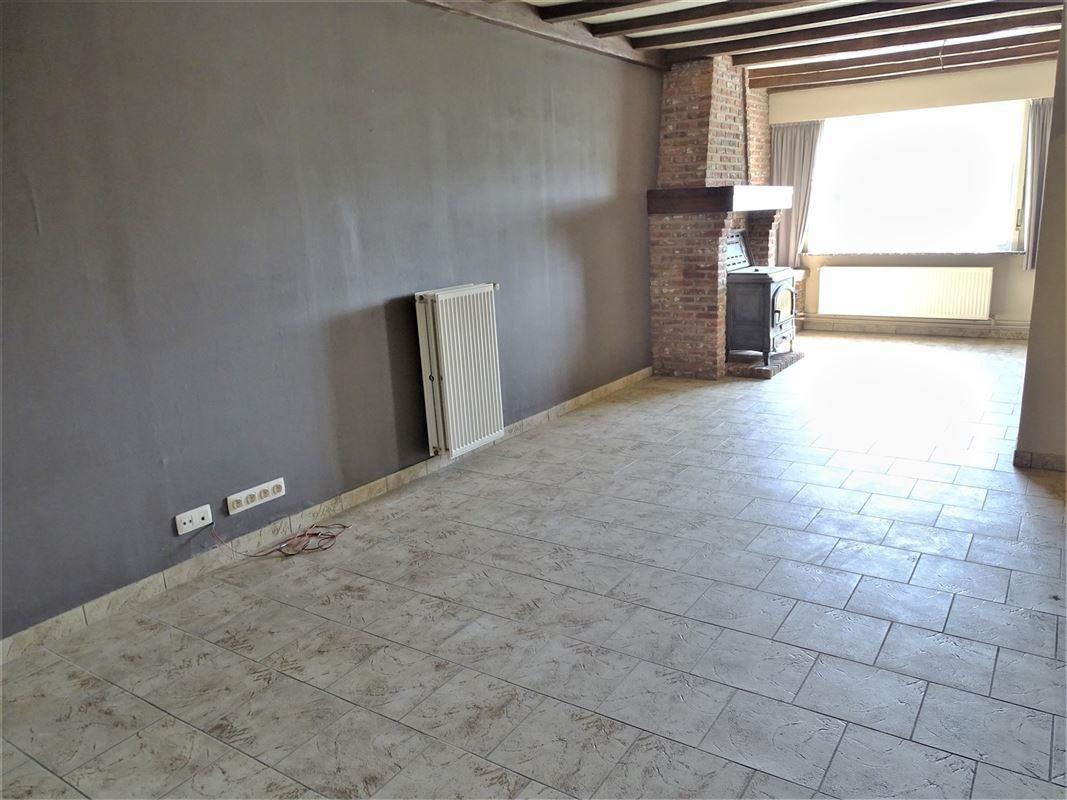Foto 11 : Huis te 2800 MECHELEN (België) - Prijs € 375.000