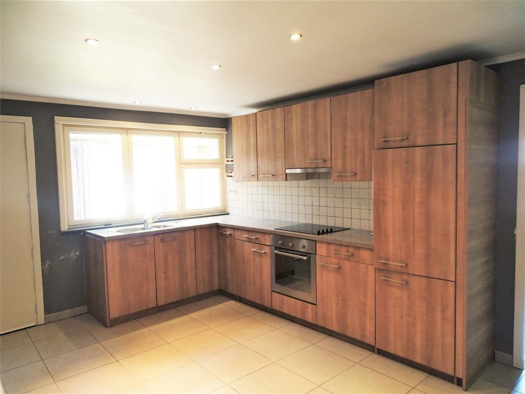 Foto 13 : Huis te 2800 MECHELEN (België) - Prijs € 375.000