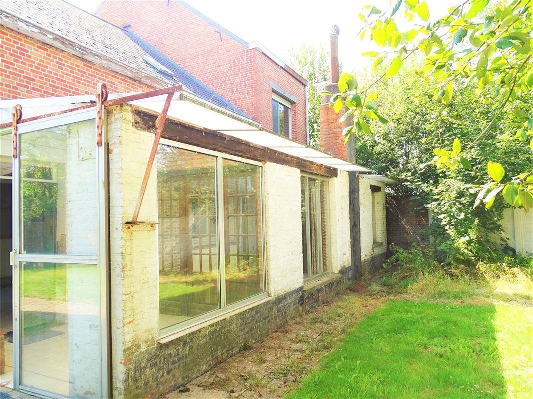 Foto 15 : Huis te 2800 MECHELEN (België) - Prijs € 375.000