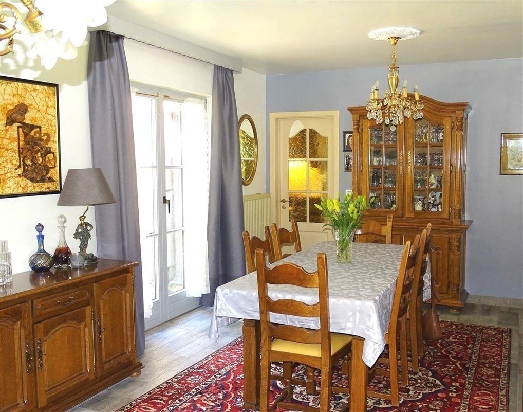 Foto 18 : Huis te 2800 Mechelen (België) - Prijs € 449.000