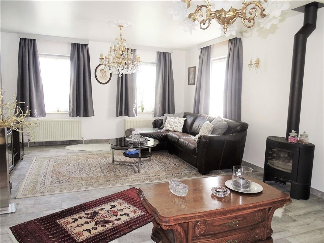 Foto 4 : Huis te 2800 Mechelen (België) - Prijs € 449.000
