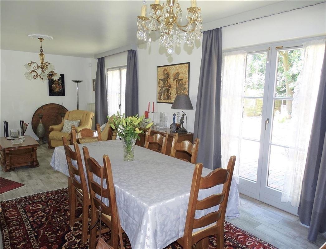 Foto 5 : Huis te 2800 Mechelen (België) - Prijs € 449.000