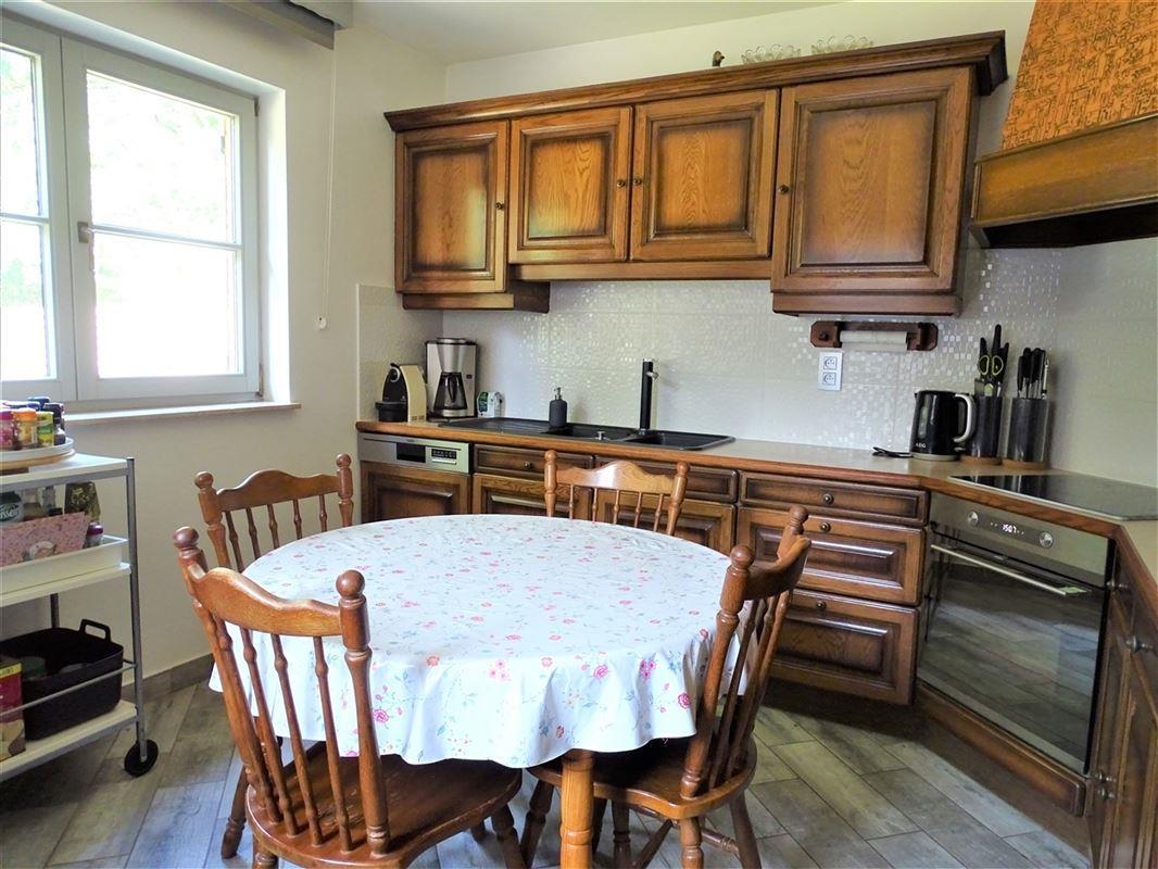 Foto 7 : Huis te 2800 Mechelen (België) - Prijs € 449.000
