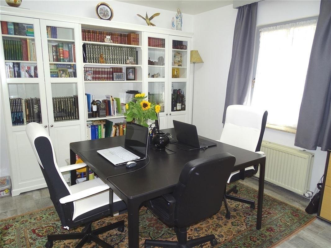 Foto 8 : Huis te 2800 Mechelen (België) - Prijs € 449.000