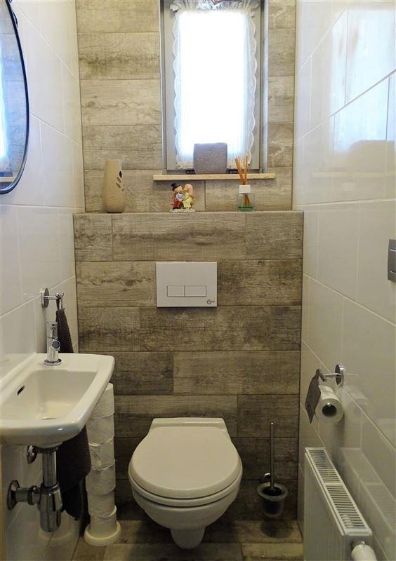 Foto 10 : Huis te 2800 Mechelen (België) - Prijs € 449.000