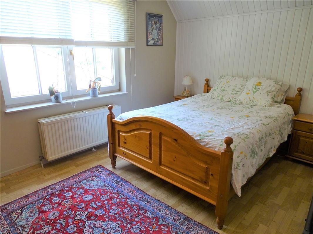 Foto 11 : Huis te 2800 Mechelen (België) - Prijs € 449.000