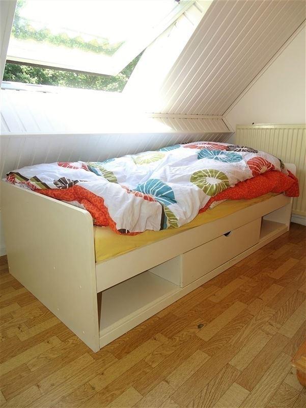 Foto 12 : Huis te 2800 Mechelen (België) - Prijs € 449.000