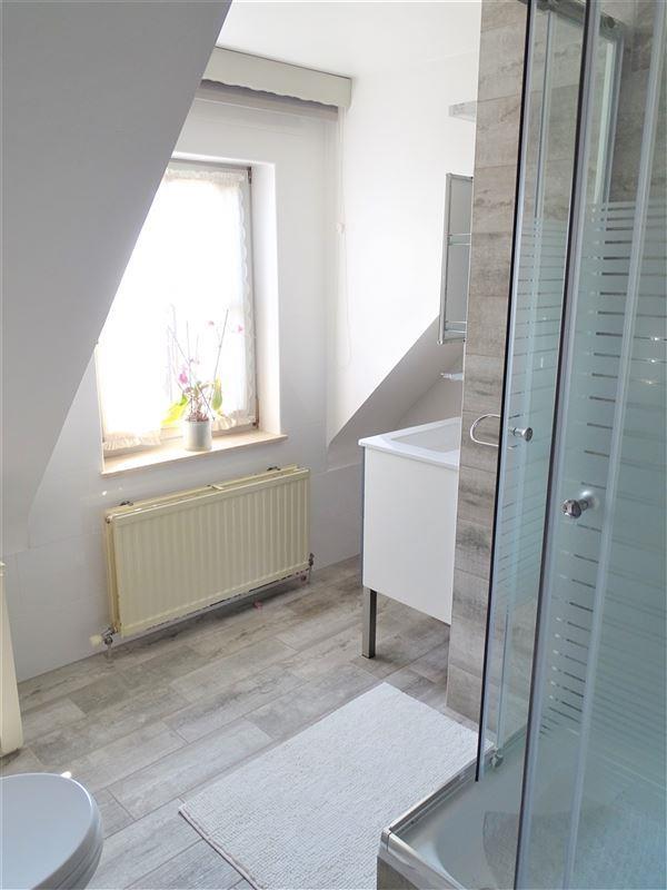 Foto 13 : Huis te 2800 Mechelen (België) - Prijs € 449.000