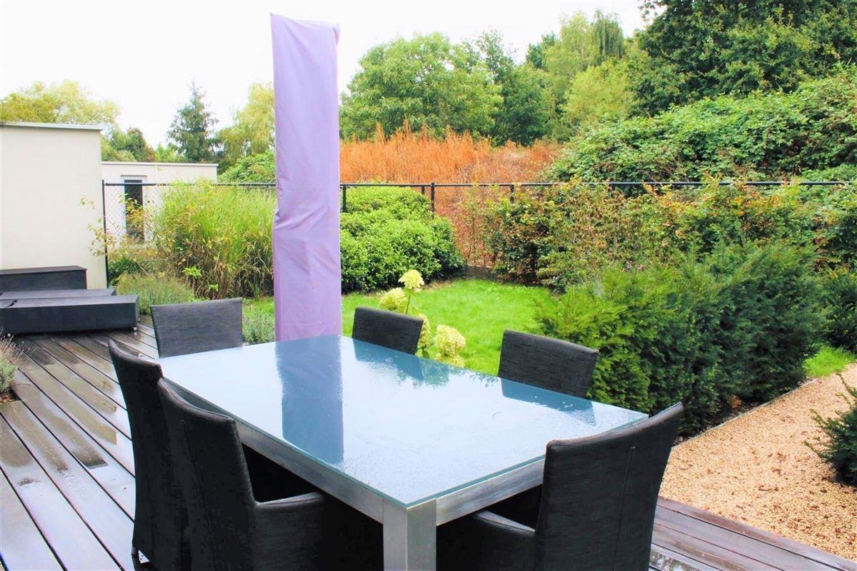 Foto 23 : Huis te 2800 MECHELEN (België) - Prijs Prijs op aanvraag