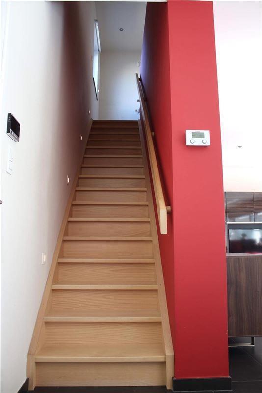 Foto 12 : Huis te 2800 MECHELEN (België) - Prijs Prijs op aanvraag