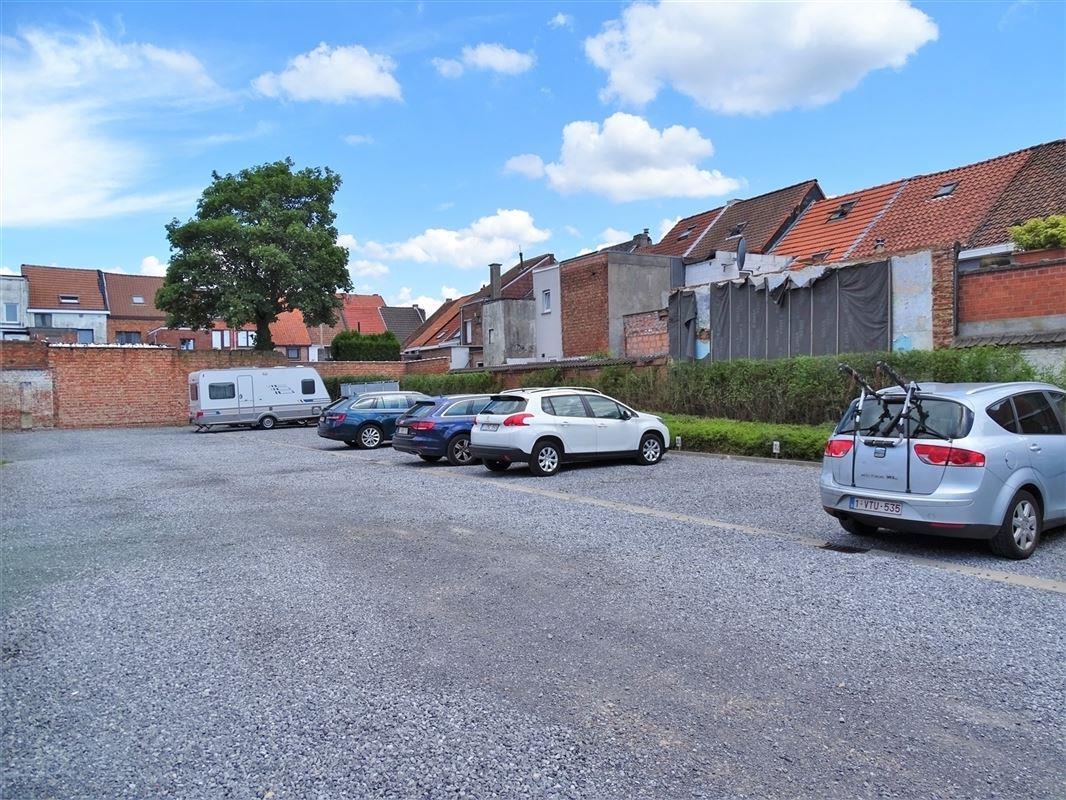 Foto 17 : Appartement te 2850 BOOM (België) - Prijs € 160.000