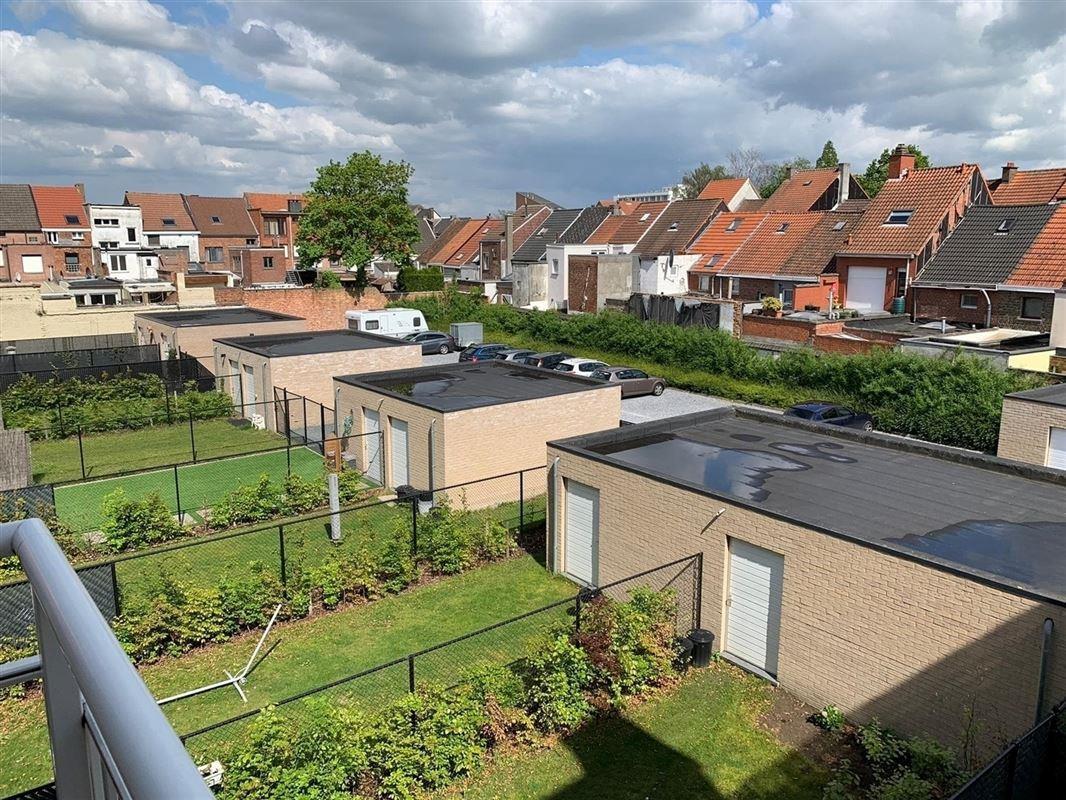Foto 18 : Appartement te 2850 BOOM (België) - Prijs € 160.000