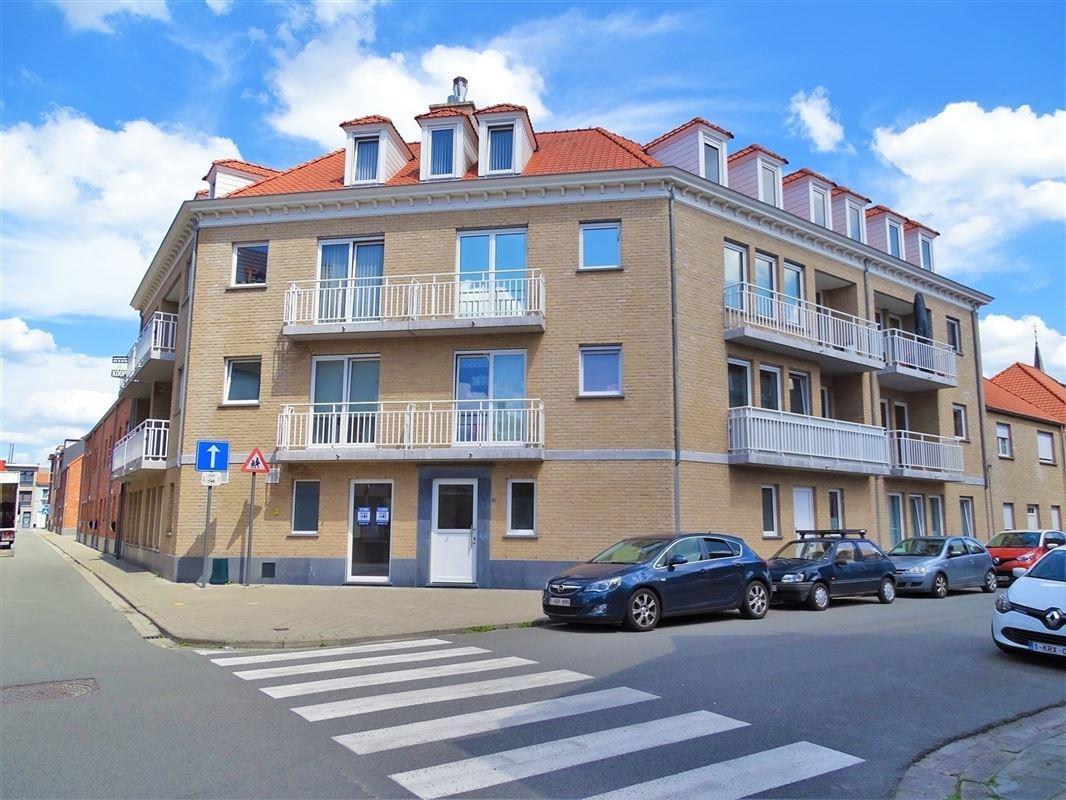 Foto 19 : Appartement te 2850 BOOM (België) - Prijs € 160.000