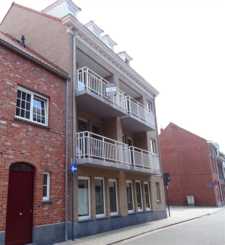 Foto 1 : Appartement te 2850 BOOM (België) - Prijs € 160.000