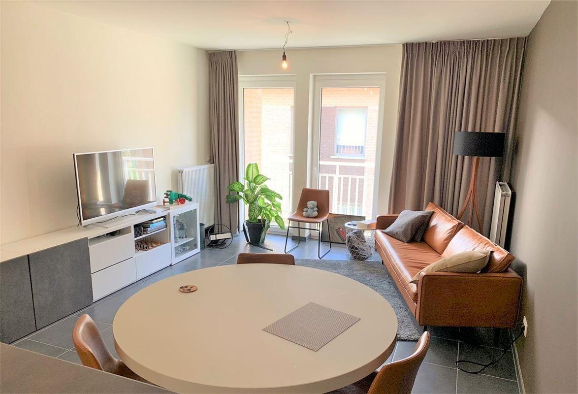 Foto 2 : Appartement te 2850 BOOM (België) - Prijs € 160.000