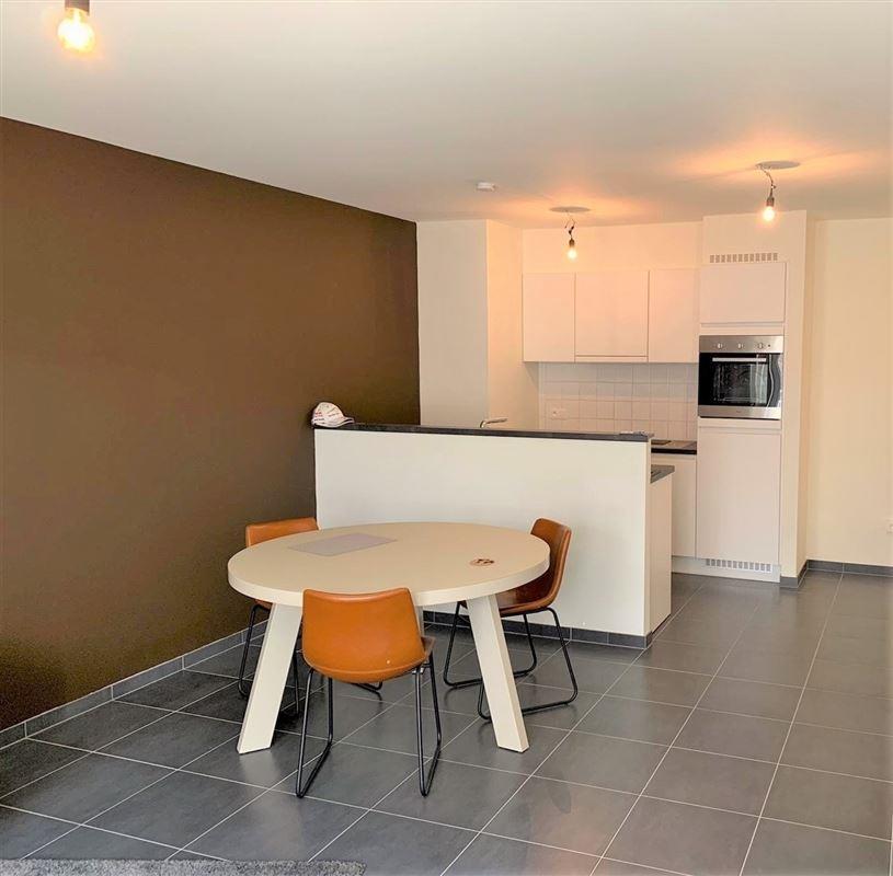 Foto 4 : Appartement te 2850 BOOM (België) - Prijs € 160.000