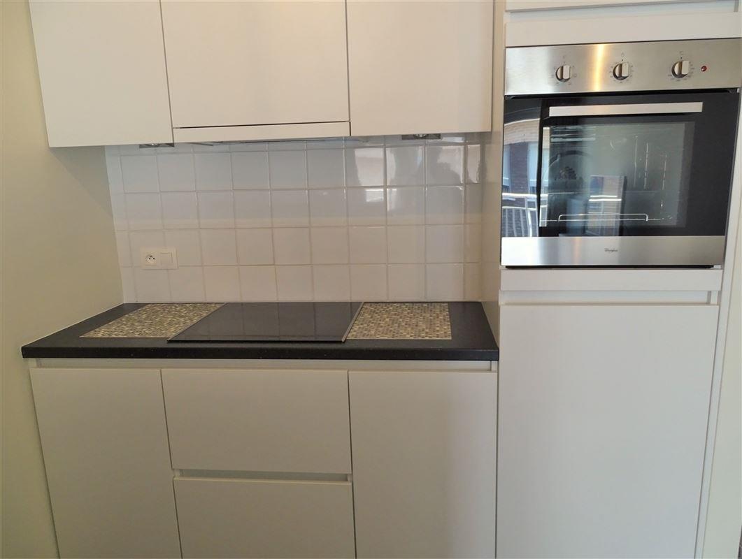 Foto 6 : Appartement te 2850 BOOM (België) - Prijs € 160.000