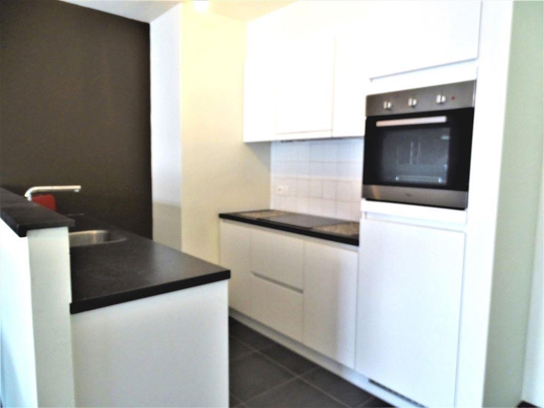 Foto 7 : Appartement te 2850 BOOM (België) - Prijs € 160.000