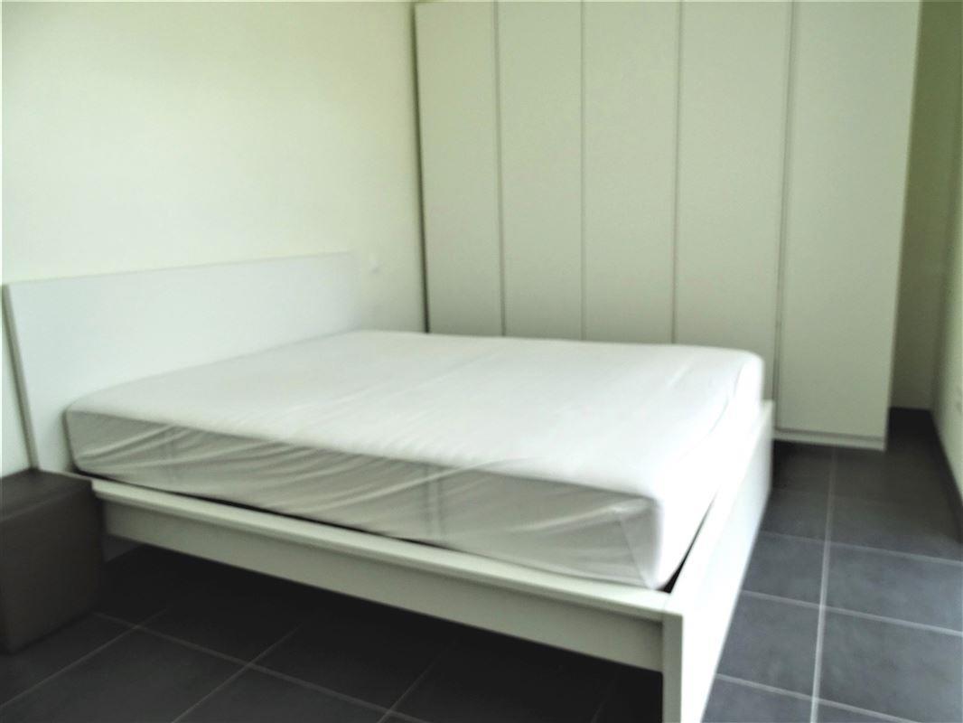 Foto 8 : Appartement te 2850 BOOM (België) - Prijs € 160.000