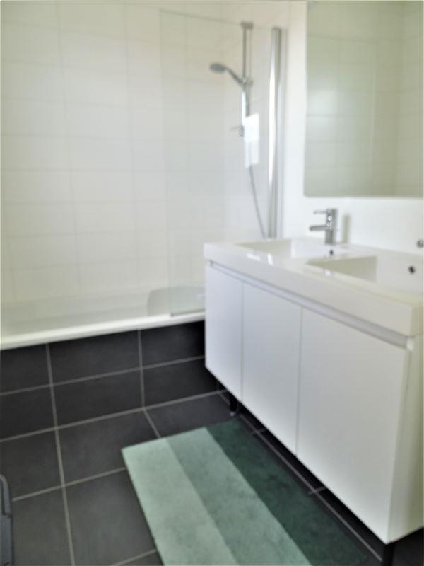 Foto 10 : Appartement te 2850 BOOM (België) - Prijs € 160.000