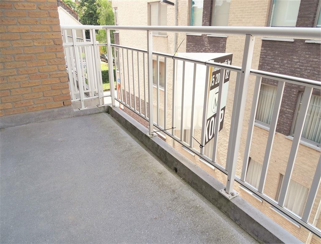 Foto 12 : Appartement te 2850 BOOM (België) - Prijs € 160.000