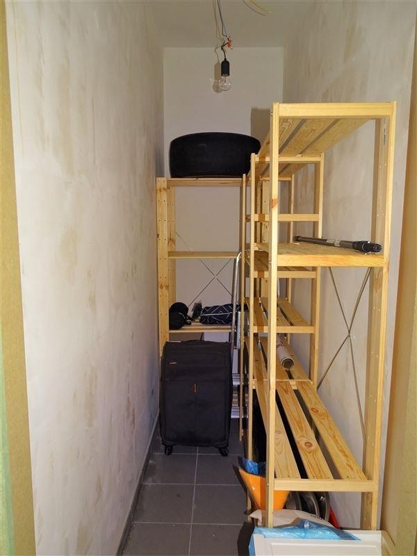 Foto 13 : Appartement te 2850 BOOM (België) - Prijs € 160.000