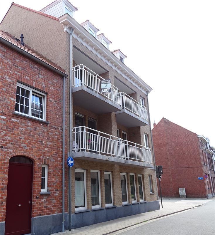 Foto 14 : Appartement te 2850 BOOM (België) - Prijs € 160.000