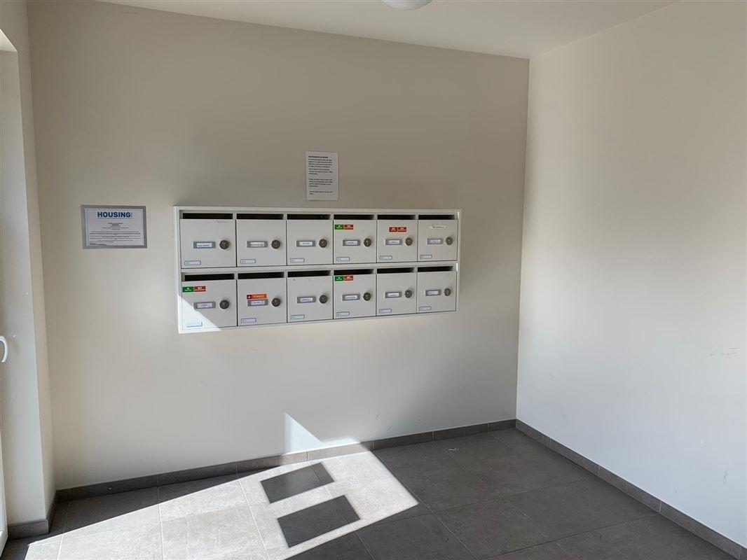 Foto 15 : Appartement te 2850 BOOM (België) - Prijs € 160.000