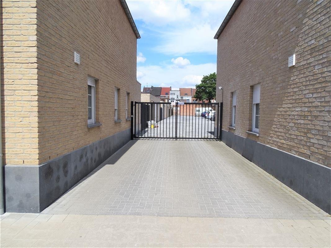 Foto 16 : Appartement te 2850 BOOM (België) - Prijs € 160.000