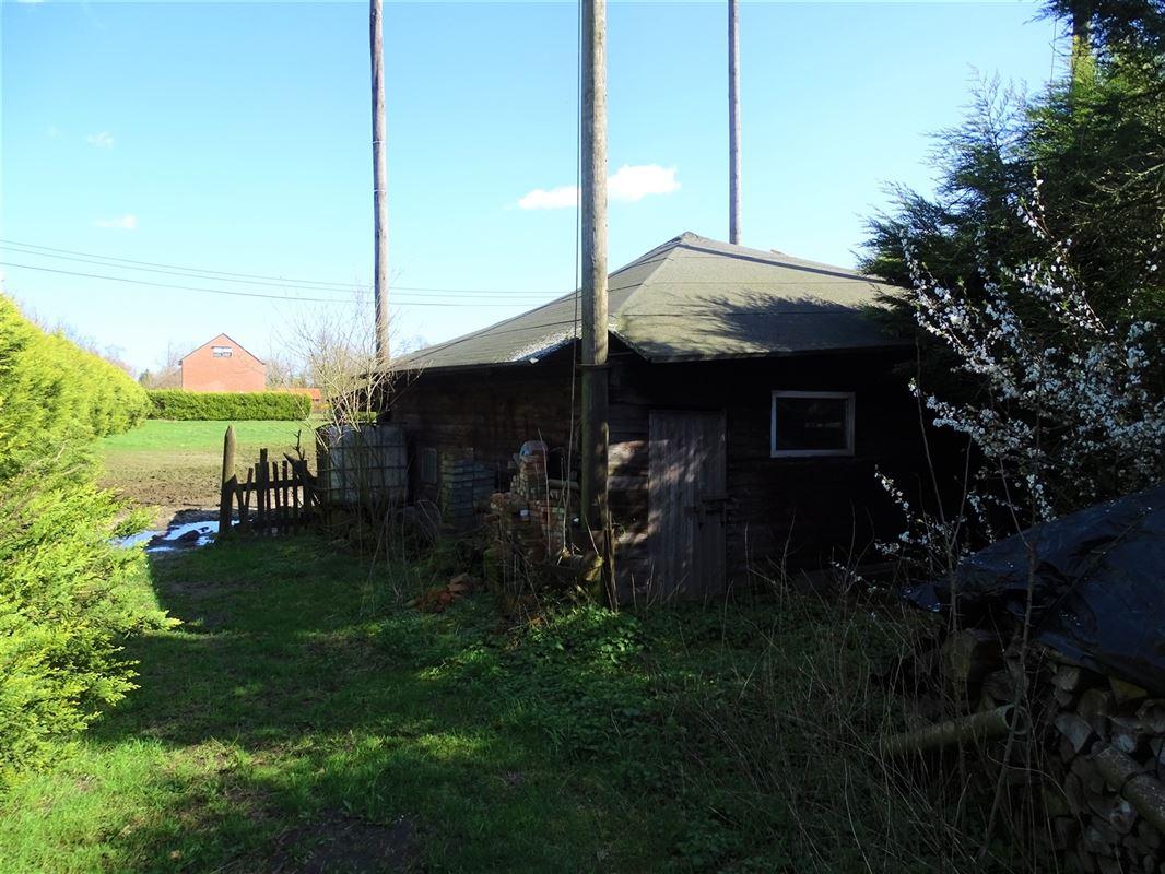 Foto 6 : Huis te 2830 HEINDONK (België) - Prijs € 349.000