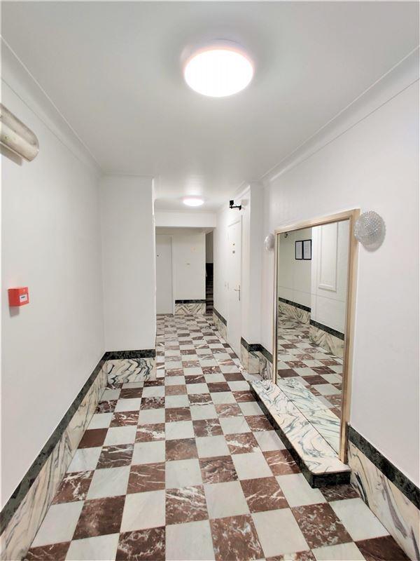 Foto 6 : Flat/studio te 2800 MECHELEN (België) - Prijs € 145.000