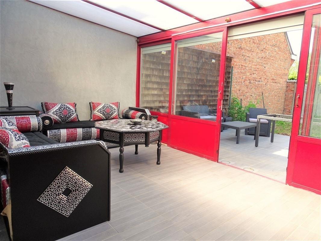 Foto 5 : Huis te 2830 WILLEBROEK (België) - Prijs € 335.000