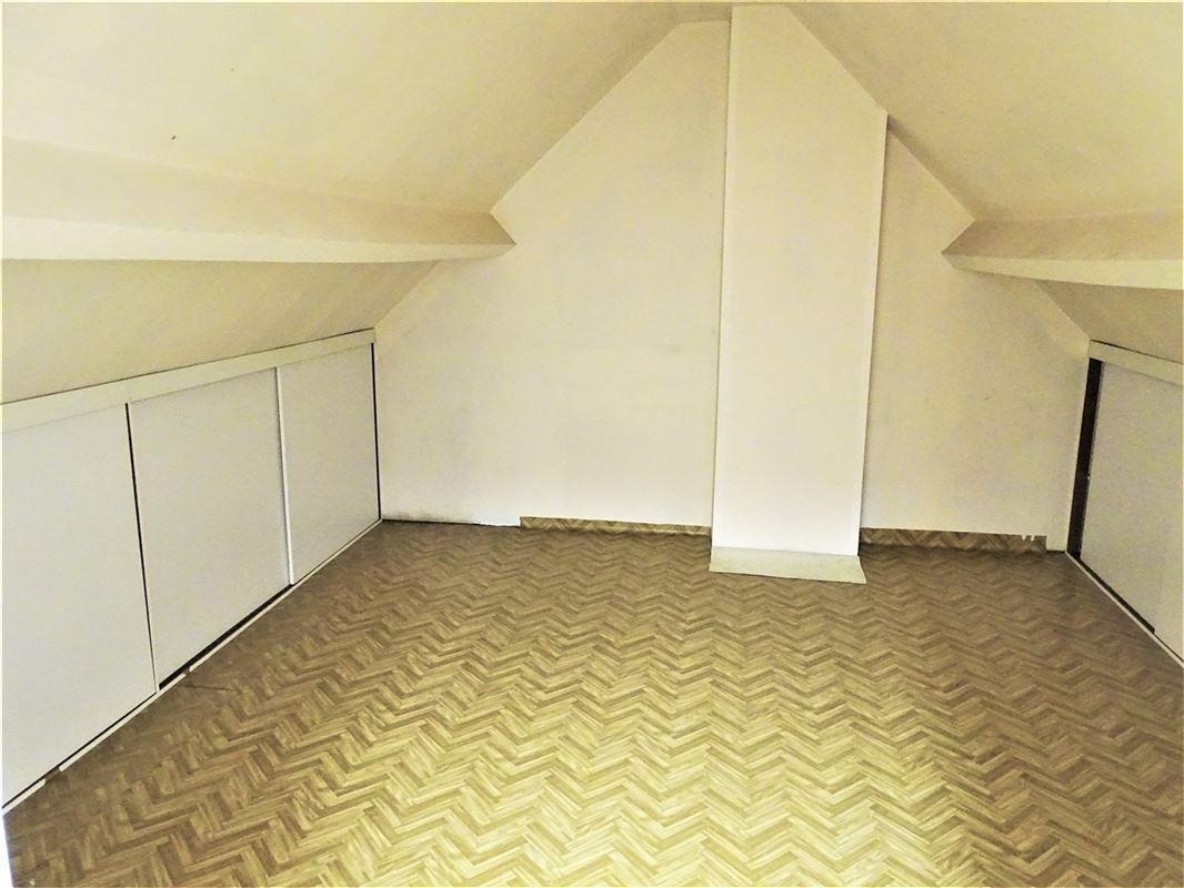 Foto 13 : Huis te 2830 WILLEBROEK (België) - Prijs € 335.000