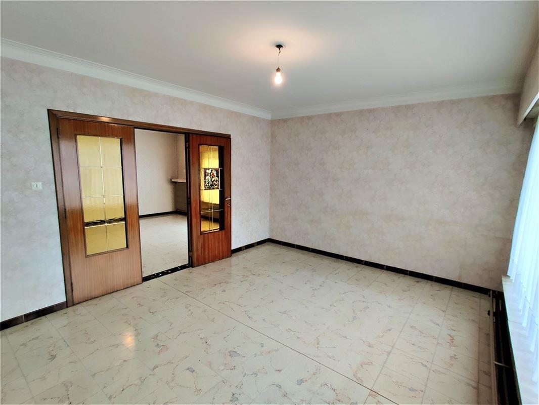 Foto 2 : Huis te 2861 SINT-KATELIJNE-WAVER (België) - Prijs € 895