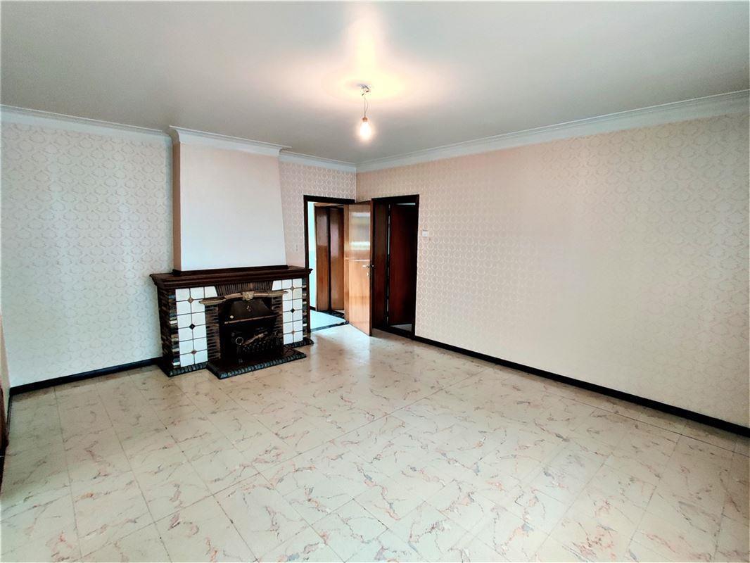 Foto 4 : Huis te 2861 SINT-KATELIJNE-WAVER (België) - Prijs € 895