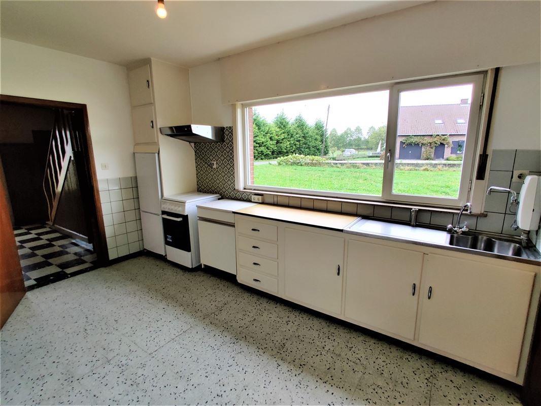 Foto 6 : Huis te 2861 SINT-KATELIJNE-WAVER (België) - Prijs € 895